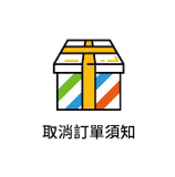 about-icon-5.png