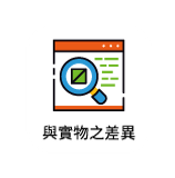 about-icon-2.png