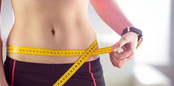 想針對較肥胖部位加強瘦身