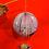 Thumbnail: DIY熱氣球造型紙燈籠