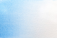 abstract-art-background-light-blue-white