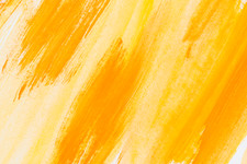 abstract-painted-yellow-watercolor-backg