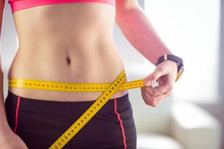 減重運動真的沒那麼難養成做