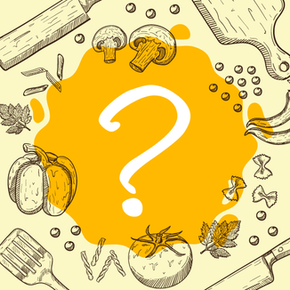 減肥瘦身時,三餐該怎麼吃?