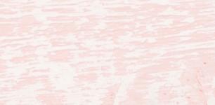 soft-pink-wooden-background.jpg