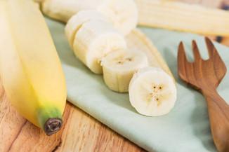 錯誤吃香蕉,可能導致便秘問題!!