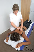 back pain | osteopath treatment