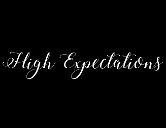 High-Expectations.png