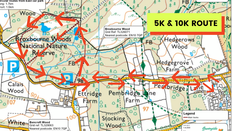 5K & 10K ROUTE (3).png