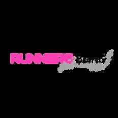 Runners Bling Logo Ribbon.png