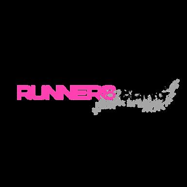 RUNNERS BLING