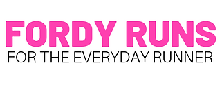 Copy of Copy of FORDY RUNS (2).png