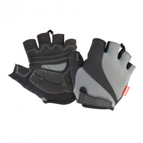 CYCLE PADDED GLOVES