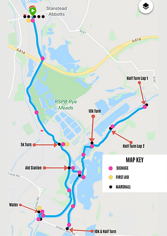 ROCK UP N'RUN ROUTE KEY.png
