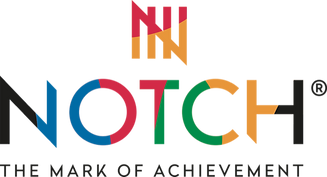 notch-logo-1_640x.png
