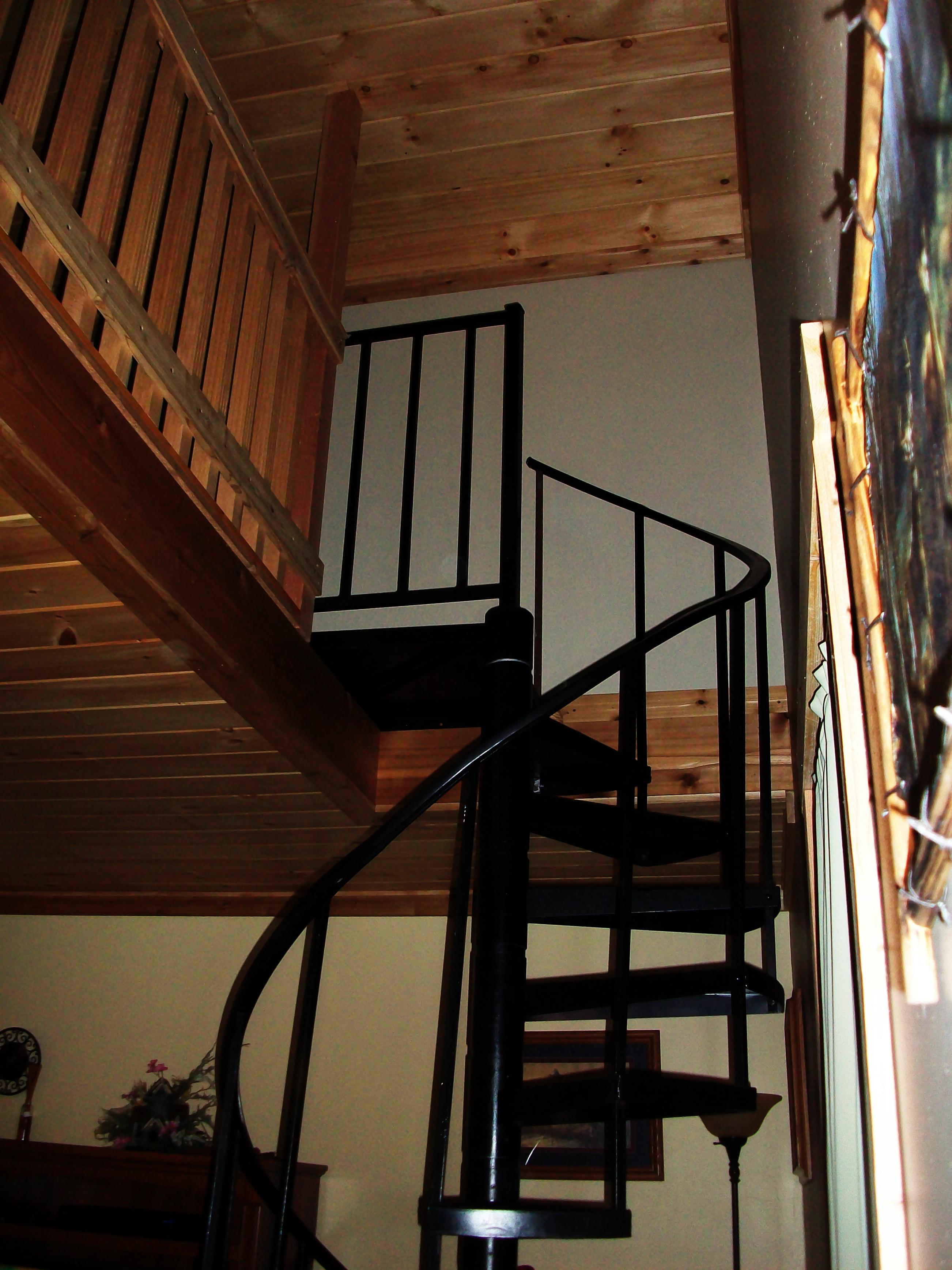 Sprial stairs.jpg