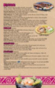 Best Menu 2.jpg