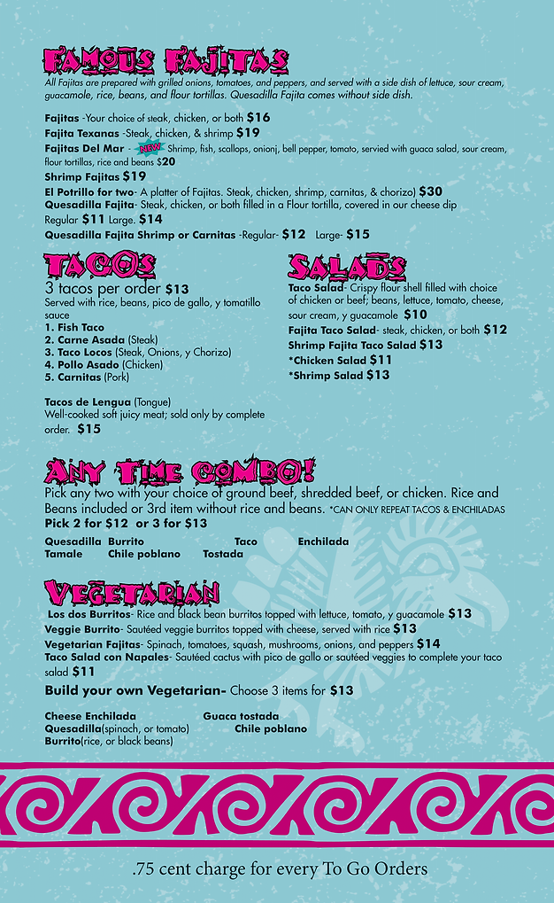 Fajita Grill Menu Updated 2021-4.png
