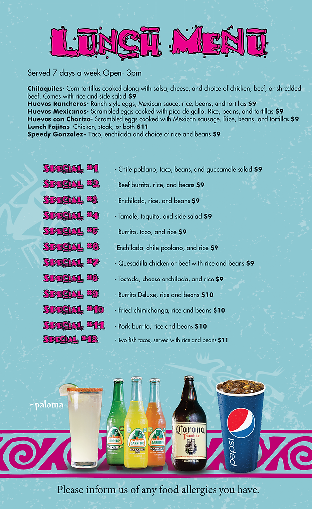 Fajita Grill Menu Updated 2021-5.png