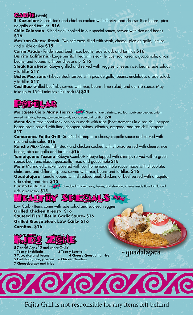 Fajita Grill Menu Updated 2021-3.png