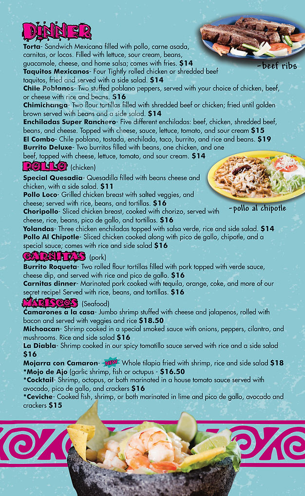 Fajita Grill Menu Updated 2021-2.png