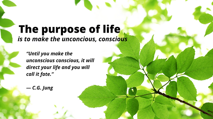 Copy of Copy of Copy of Copy of 8-WEEK mINDFULNESS BASED lIVING cOURSE (mblc)1 (1).png