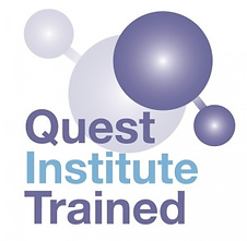Quest+Institute+Trained+Logo.png