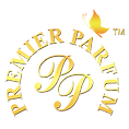 logotip_new.png