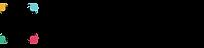multipliciti logo.png