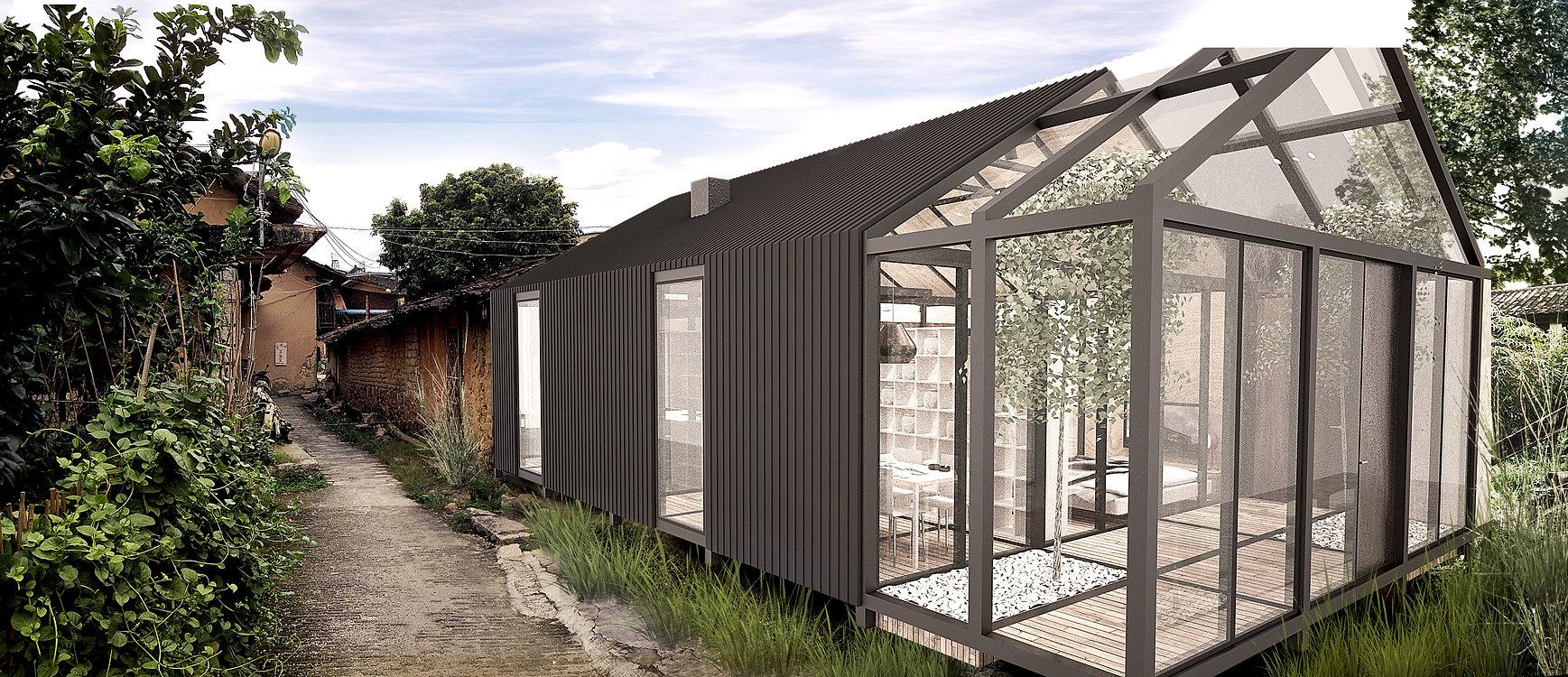 fujian housing sketch 1 3.jpg