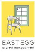 EastEgg_Option1.jpg