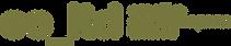cc_ltd logo solo.png