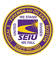 Local 3 logo.png