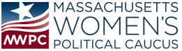 mwpc-header-logo (1).png