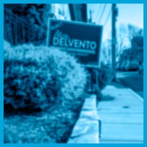 John Vitagliano - Supports DelVento