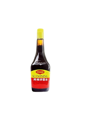 Soy Sauce 800mL Maggi