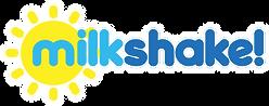 V2-milkshake-logo.png