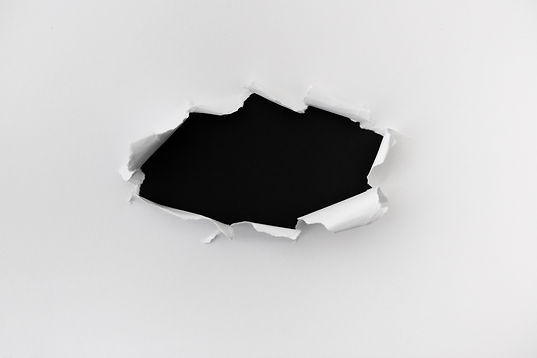 torn-paper-blac.jpg