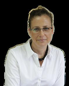 ליאת אדן קמחי, עורכת דין