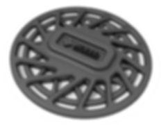 XCEED_CASTING_W394H300.jpg