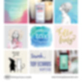 T.O.Y. banner_2.jpg