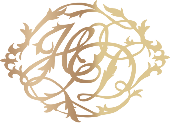 логотип02.png