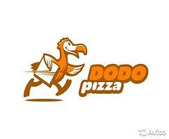 Дизайн пиццерии
