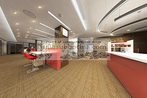 Дизайн банка Финам