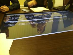 "IT-компания ""КРОК""  и Студия Субботиной Юлии  объединяют свои усилия!"
