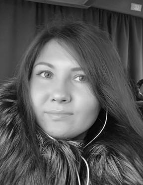 Юлия Субботина - член жюри Всероссийского конкурса курсовых и дипломных проектов в области Архитекту