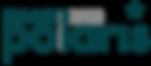 leader2020_logo_webb-compressor.png