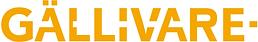 Gellivar-image-compressor.png