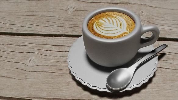 coffee-2852351_960_720-compressor.jpg