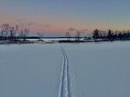 Vinter_Gällivare_nov_2020.jpg
